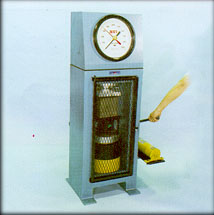 Compression Machine1